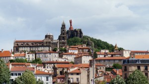 Le-Puy-en-Velay