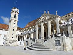 University Heritage