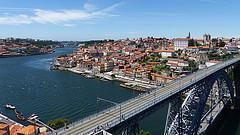 Wonderful Oporto