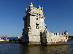 Portugal's Landmark