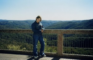 Dorrigo and New England National Parks
