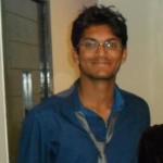 Rajesh Chowdary Chitturi