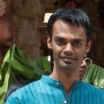 Prashanth V
