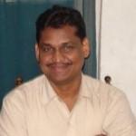 Balasubramanyam Tekumalla