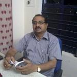 Raghuveer Kacham