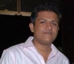 Vaibhav Aiyar