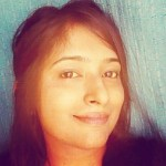 Madhu Gopalan