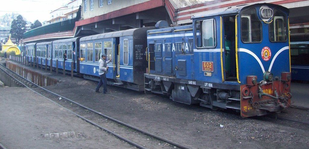 toy-train-at-ghoom--darjeeling - Copy
