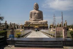 Buddham Sharanam