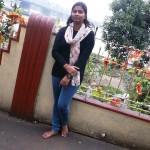 Aparna Madhu