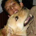Dhruv Chowfla