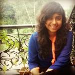 Vedika Singhania