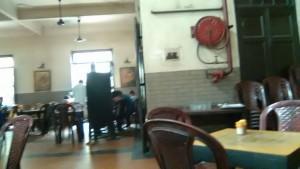 indian coffee house kolkata