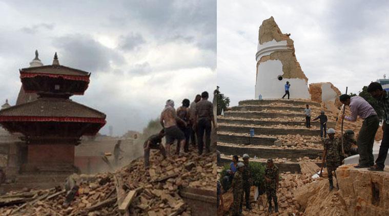 nepal-heritage-main