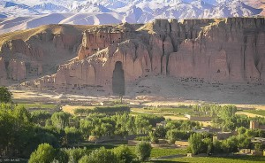Bamiyan_Buddha_after_Hadi_Zaher