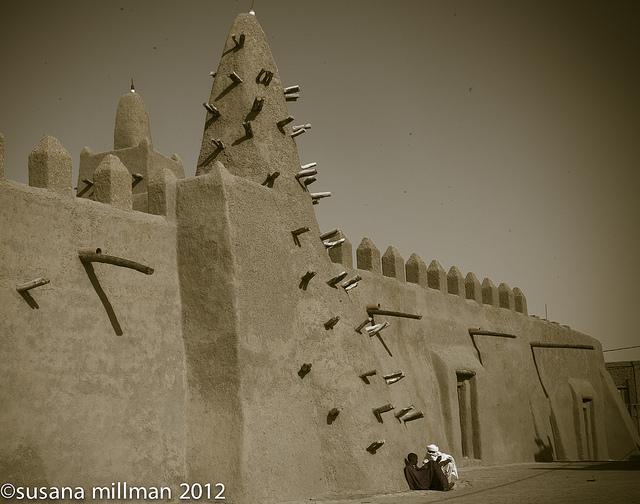 Timbuktu_Mausoleum_Hadi_Zaher