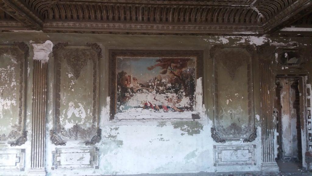 unesco world heritage criteria