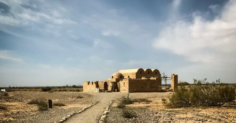 UNESCO-World-Heritage-Site-47_-Quseir-Amra-Jordan-copy