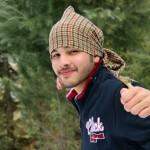 Tehmash Khan