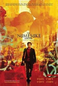 The_Namesake