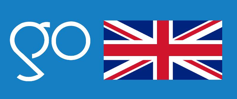 UK 2016