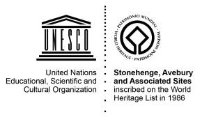 Stonehenge, Avebury and Associated Sites