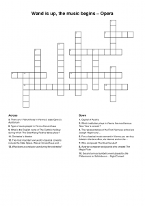 crossword-wand-is-up-the-music-begins-vienna-state-opera