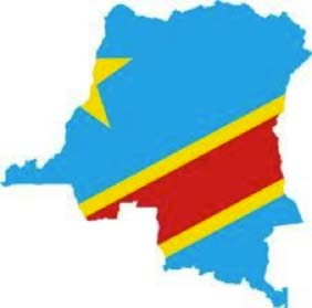 War, Heritage and Legacy– An introductory case study of the Democratic Republic of Congo