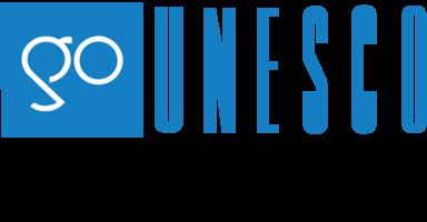 GoUNESCO | Go UNESCO