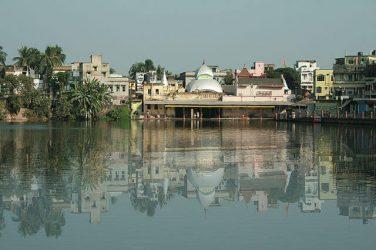 Baba Taraknath Temple