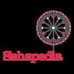 Sahapedia