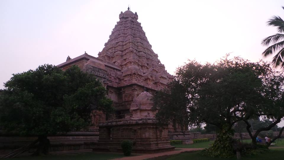temple-at-sunset