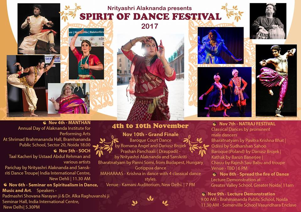 spirit-of-dance-festival