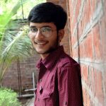 Gourav Mandloi