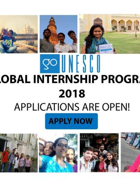 GoUNESCO-Internship-Program-Applications-2018
