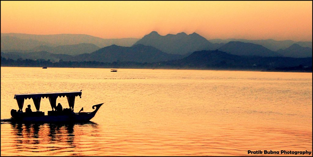 The Bhatial songs of Bangladesh's rivers - GoUNESCO - Make