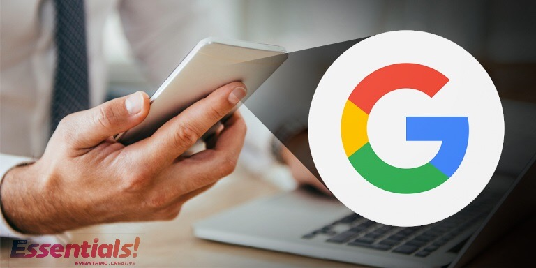 Google-Indexing-SEO by Grab Essentials