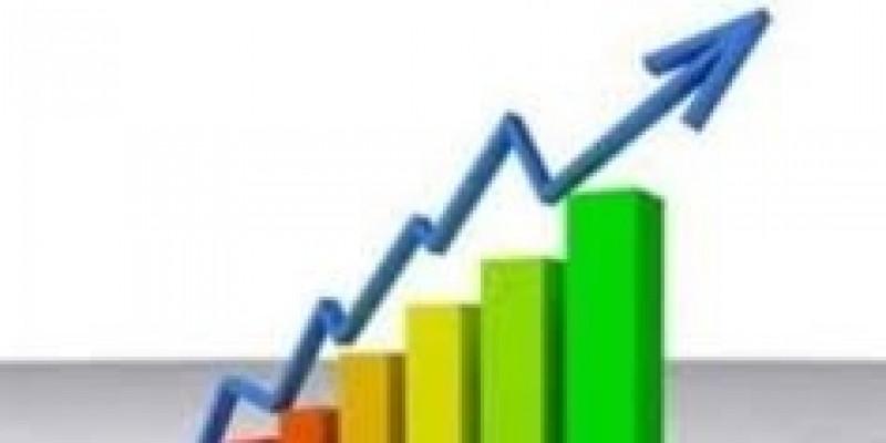 RENCANA PEMBELAJARAN MATEMATIKA MATERI STATISTIKA