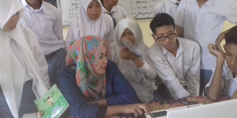 Guru Berbagi Rpp Fisika Kelas Xi Materi Termodinamika