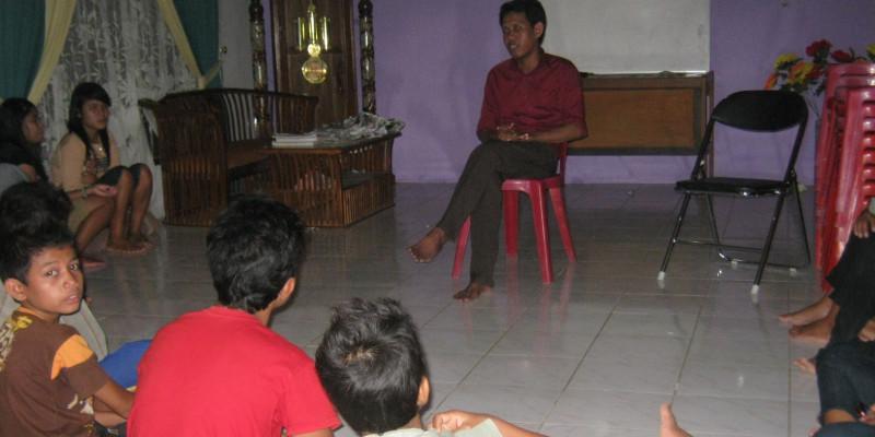 Rpp Sumpah Pemuda Dalam Bingkai Bhinneka Tunggal Ika Guru Berbagi Sumpah Pemuda Dalam Bingkai Bhineka Tunggal Ika