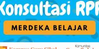 RPP_Bahasa Jawa_Kelas IX/SMPN 24 Surakarta