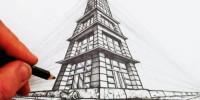 Contoh Gambar Perspektif Dalam seni pembuatan contoh gambar perspektif membutuhkan penggabungan antara seni dan ilmu, sehingga dalam menggambar sebuah objek. pada bidang datar, akan nampak asli dan reatitis dengan pandangan mata dari suatu jarak tertentu yang terlihat. Teknik gambar perspektif terbuat karena keterbatasan jarak pandang mata manusia dalam melihat objek, semakin mata melihat sebuah benda […]