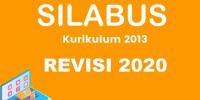 Silabus Revisi 2020 Aqidah Akhlak Kelas 9