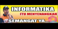video praktik pembelajaran mapel informatika 7