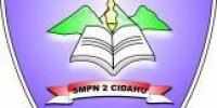 Rpp kombinasi luring dan daring smp mapel bahasa inggris di smpn 2 cidahu kab.sukabumi,semoga bermanfaat dengan materi Good morning. How are you? Menggunakan whatsup, googleclasroom,ciscowebex,atau guru membuat kuis online