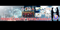Download RPP PRODUK KREATIF KEWIRAUSAHAAN KELAS XI LENGKAP