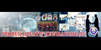 Download RPP Produk Kreatif Kewirausahaan Kelas XII TAV SMK