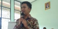 Download BAHAN AJAR PENATAAN PRODUK 1