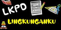 Download LKPD TEMA LINGKUNGAN