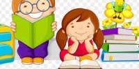 Download Media Belajar Kelas 6 Tema 4 Sub Tema…